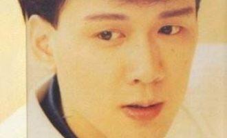 李碧华/李茂山歌曲《分手》