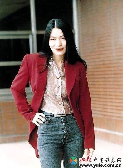 潘越云&张信哲歌曲《你是唯一》