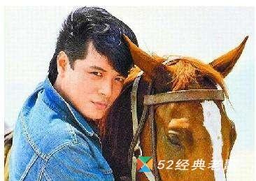 刘文正歌曲《爱不要给太多》