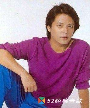 刘文正歌曲《童年》