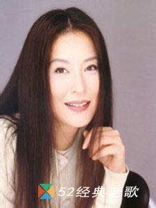 陈淑桦歌曲《这样爱你对不对》